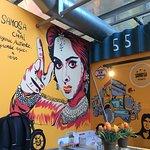 ภาพถ่ายของ 55 Bombay Street