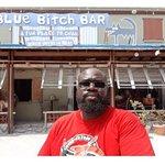 Foto de Blue Bittch Bar