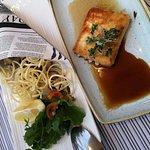 Photo of Restaurante Marabu