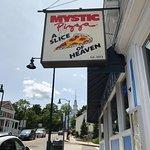 Mystic Pizza照片