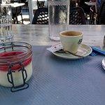 Photo of Le Trossingen Cafe