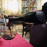 Galleria Milano Restaurant照片