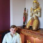 Bilde fra Rama Thai