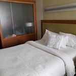 Springhill Suites in Voorhees New Jersey