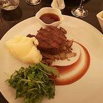 صورة فوتوغرافية لـ JP's Steak House & Italian Restaurant