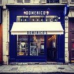 Bilde fra Domenico's