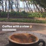 Фотография Chill Cafe