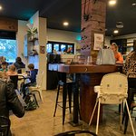 Limestone Cafe照片