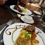 Imagen de Restaurante Don Salvador
