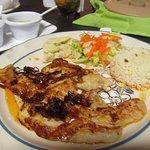 Fotografia de La Calzada Restaurante