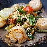 Food - Le Bistronome Photo