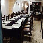 Foto de The Chef's Table