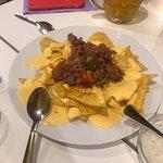 ภาพถ่ายของ Tacos la Mexicanita