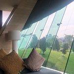 صورة فوتوغرافية لـ The Lounge