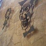 Bilde fra Groucho's Tapas Bar