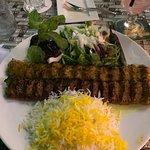 Shabestan Finest Persian Cuisine Foto