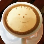 صورة فوتوغرافية لـ Puku Cafe and Sports Bar