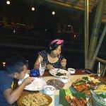 Photo of Bale Udang Mang Engking