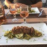 Photo of Restaurant Le Grain de Sable