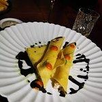 Social Club Restaurant & Bars照片
