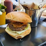 Photo de Soul Burger & More