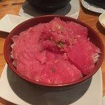 Bilde fra Restaurant Japon