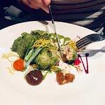 Flavours By Kumar Foto