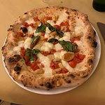 ภาพถ่ายของ A tutta pizza