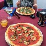 Zdjęcie GiroPizza Olbia