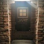 Zdjęcie Japit