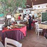 Zdjęcie Restaurante Enrique's