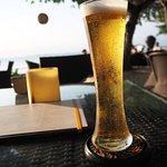 Foto Sunset Beach Bar & Grill