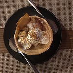 Zdjęcie Malai Thai Cuisine