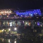 ภาพถ่ายของ Sea Bass Bar & Restaurant