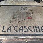 ภาพถ่ายของ La Cascina