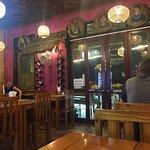 صورة فوتوغرافية لـ Good Morning View Restaurant