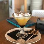 صورة فوتوغرافية لـ BItacora Lounge Bar
