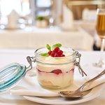 Bilde fra Dubarry Restaurant