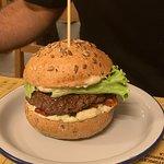 Photo of Meet Hamburger Gourmet