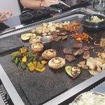 Photo of Seul BBQ Restaurant