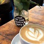 Photo de What Do You Fancy Love?