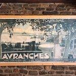 ภาพถ่ายของ Chez Francois