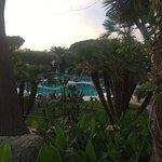 Fotografia de Park Hotel Terme Mediterraneo