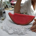 Mallorca Restaurant照片
