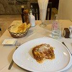 La Dolce Vita Restaurant照片