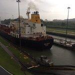 ภาพถ่ายของ Atlantic & Pacific Co