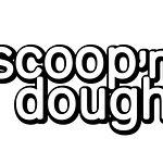 Fotografia de Scoop 'n Dough