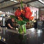 Eccleston Arms Bar & Grill照片