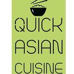 Photo of Quick Asian Cuisine