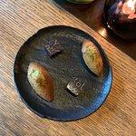 Foto de Restaurant Yoshi